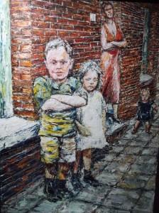 familie portret (3)