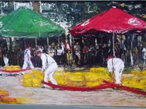 kaasmarkt (1)