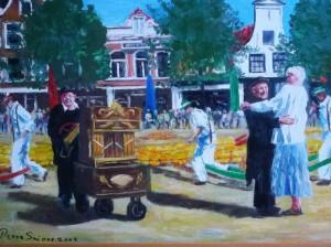 kaasmarkt (3)