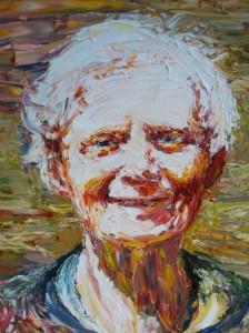 portret (2)